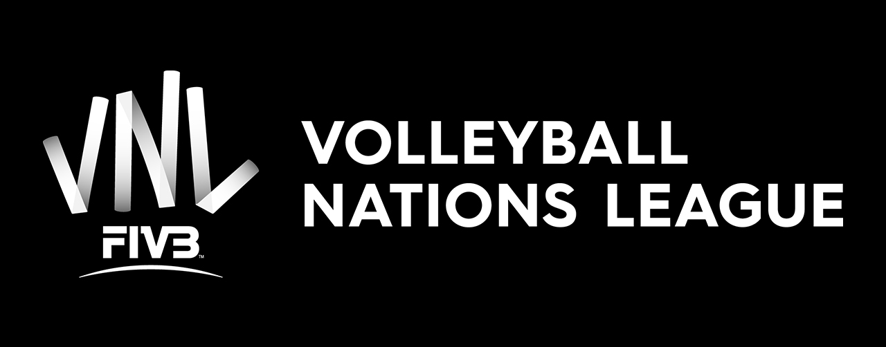 Sport - VolleyBall Nations League