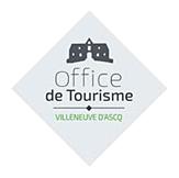 Visites du stade pierre mauroy - Office de tourisme villeneuve d ascq ...
